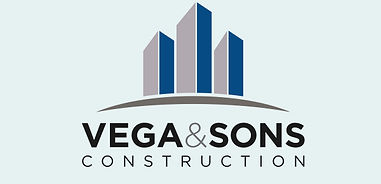 Vega & Sons Construction - Making it happe