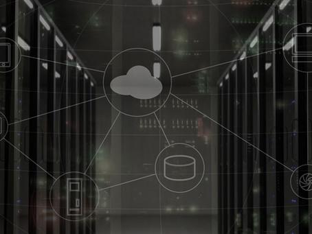 Decoding the Cisco PCF file