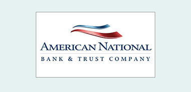 American National Bank financing