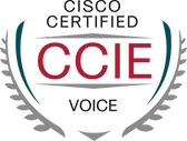 CCIE Certified Voice / Collaboration