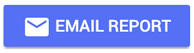 emailReportbutton.png