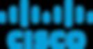 cisco-png-logo-3765.png