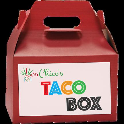 TacoBox.png