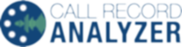 CallRecordAnalyzer_logo.png