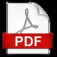 transition film pdf.png
