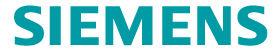 siemens-logo.jpg