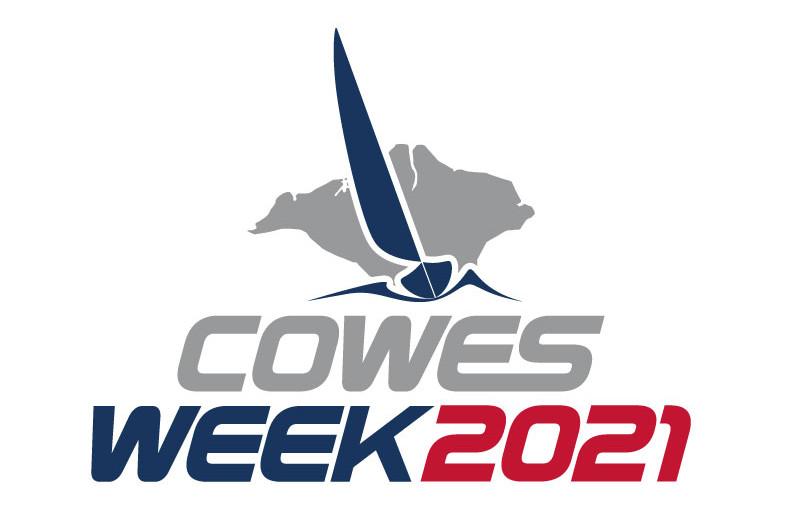 Cowes week 2021
