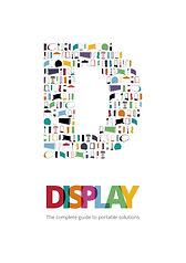 Portable display brochure.jpg