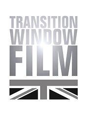 new-logo-UK.jpg
