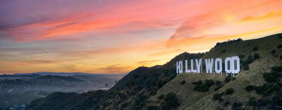 Hollywood Paul Foote Ink.jpg