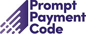PPC_logo_S.jpg