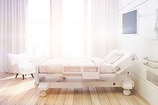 Hospital & Care Homes.jpg