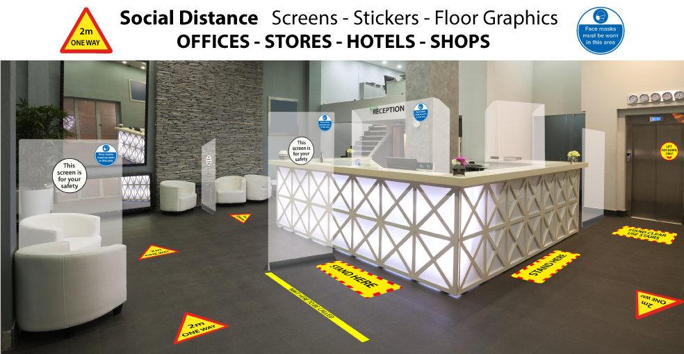 Social-Distance-prints.jpg