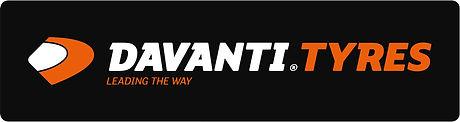 Davanti_Logo_Black.png