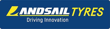 Landsail Tyres Logo - new.jpg