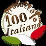 Colli della regina PRODOTTO 100% ITALIANO