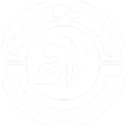 White Hotel Cerro Logo