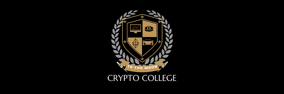 crypto college - banner.png
