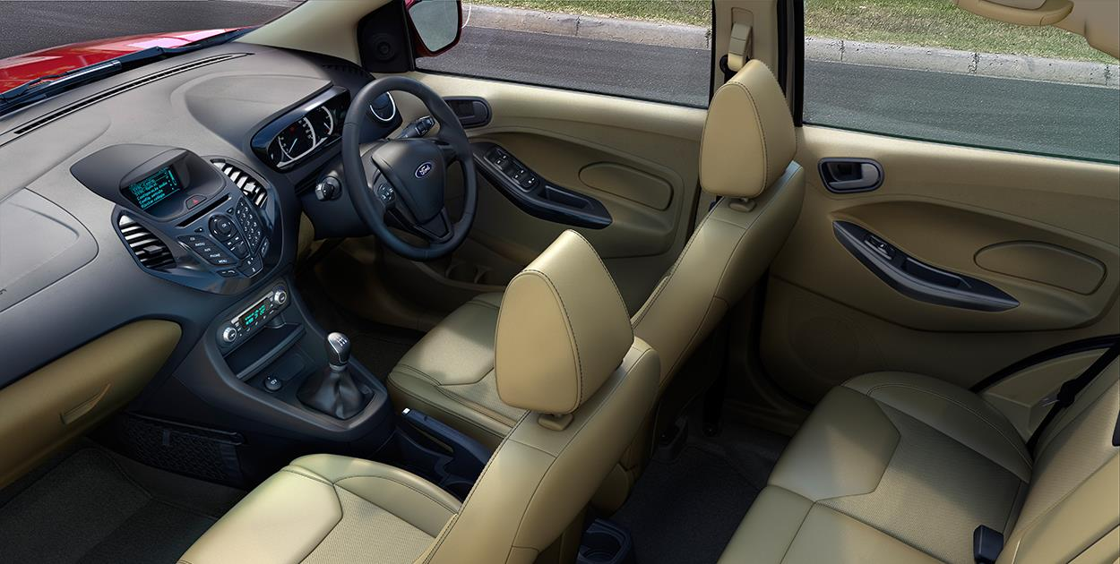 ford-figo-aspire-interior