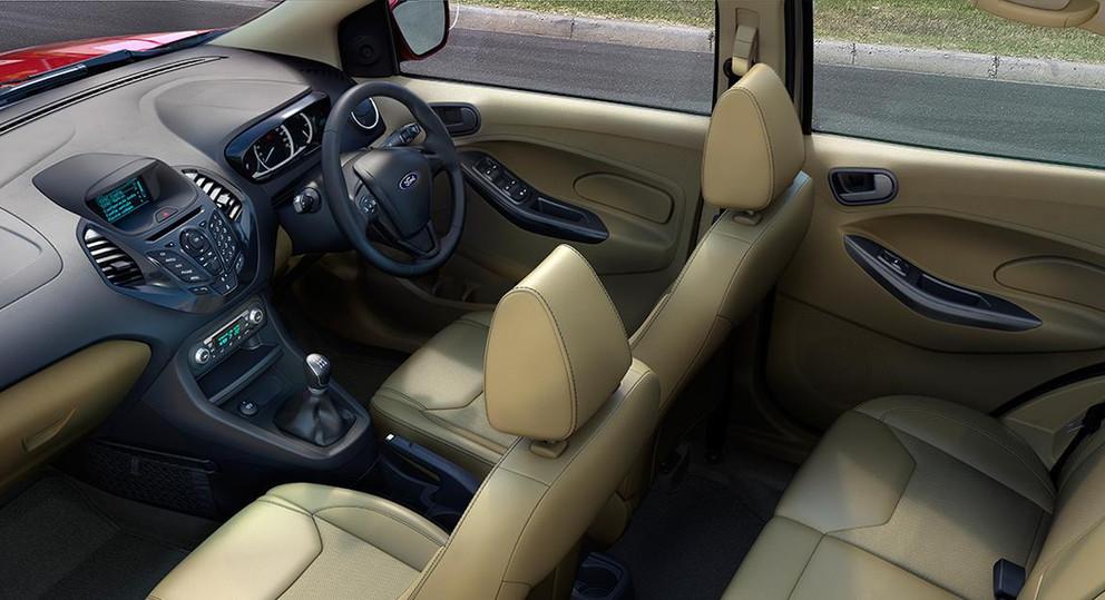 Corporate Car Rentals