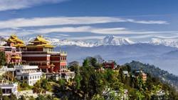 Kathmandu Nepal Tour Packages