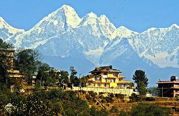 Nargarkot-Nepal-1400x670.jpg