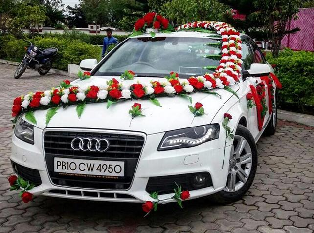 indian-leading-luxury-wedding-car-rental