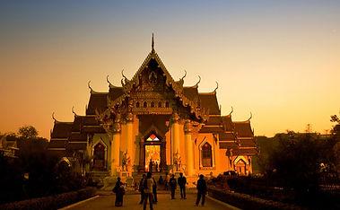 thai-monastery.jpg