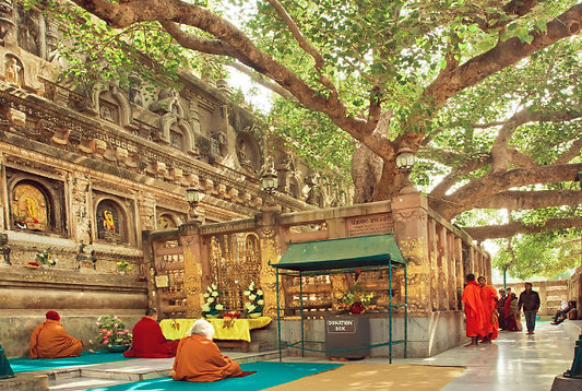 Mahabodhi-3.jpg