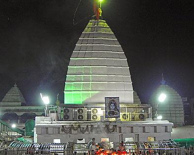 baidyanath-jyotirlinga-temple-deoghar-jh