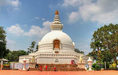 vishwa-shanti-stupa-rajgir.jpg
