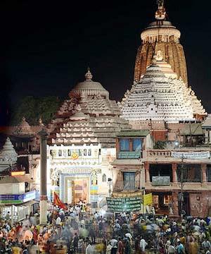 Sri_Jagannath_Temple_Puri,_Orissa.jpg