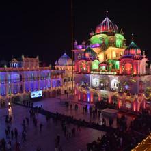 Harmandir_Patna.jpg1.jpg