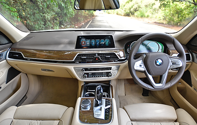 bmw 7series interior.png