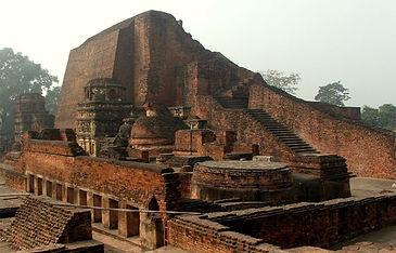 Nalanda-University-768x509.jpg