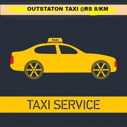 taxi-logotype-design-template_1057-4830_edited