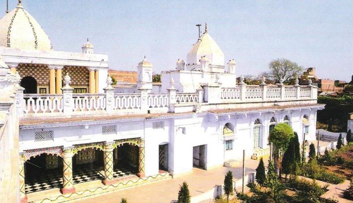 Champapuri_001-860x496.jpg
