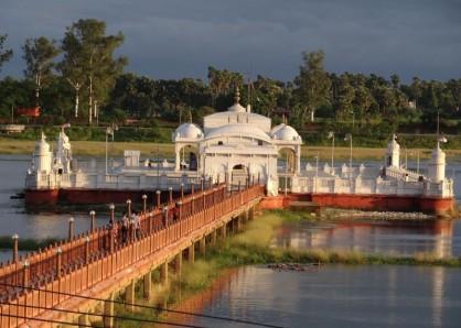 Jain Tirth Yatra
