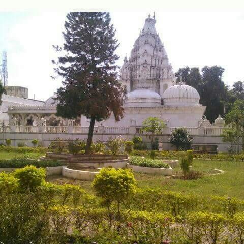 Lachhuar_Jain_Temple.jpg