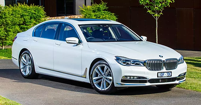 bmw 7series-super luxury.png