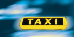 Outstation Taxi Services