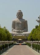 buddha statue.jpg