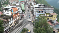 Gangtok Tour Packages