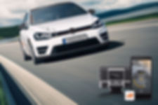 RaceChip-Ulimate-Connect-2015-Golf-7-R.j