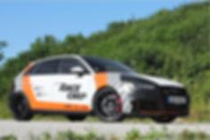 racechip-audi-rs3-tuning-7.jpg