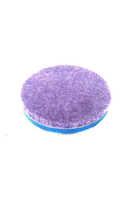 Optimum Hyper™Wool Foam Pad