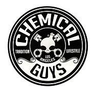 lab_115-chemical-guys-logo-sticker-circl