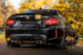 Manhart-MH2-BMW-M2-Competition-Tuning-02