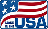 made in the usa.jpeg