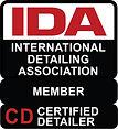 thumbnail_IDA MB CD.jpg